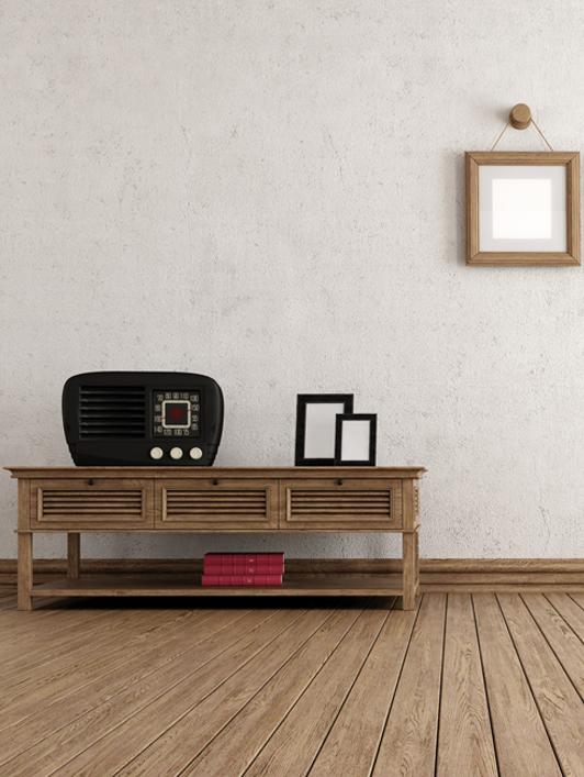 mobile legno serafino arredamenti lecce lequile