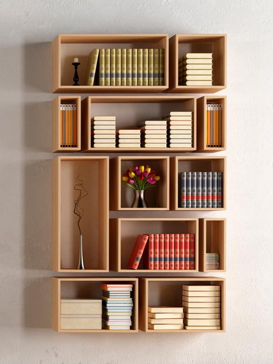 libreria serafino arredamenti lecce lequile