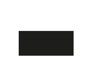 epoque by egon furstenberg logo