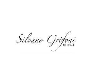 silvano grifoni logo